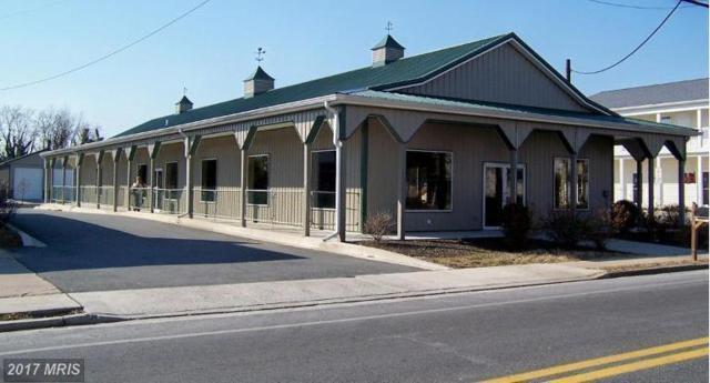 103 Main Street, Galena, MD 21635 (#KE7533964) :: Pearson Smith Realty