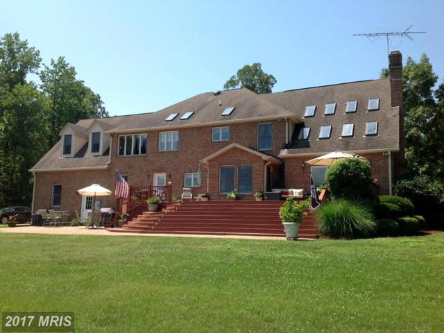 2301 River Drive, King George, VA 22485 (#KG9635703) :: Pearson Smith Realty