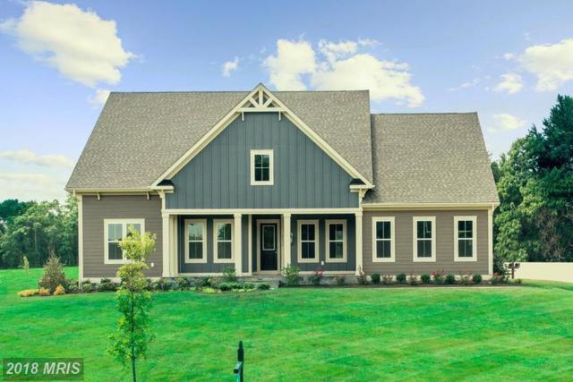 23566 Golden Alder Lane, Aldie, VA 20105 (#LO10150809) :: Labrador Real Estate Team