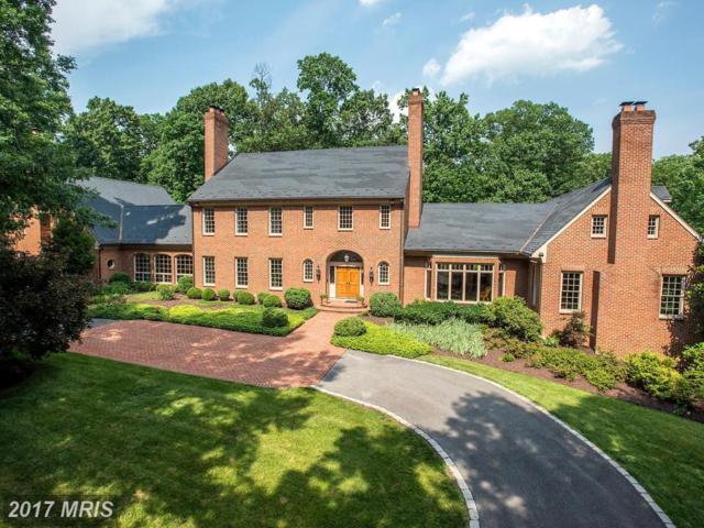 19 Piney Glen Court, Potomac, MD 20854 (#MC8622096) :: Pearson Smith Realty