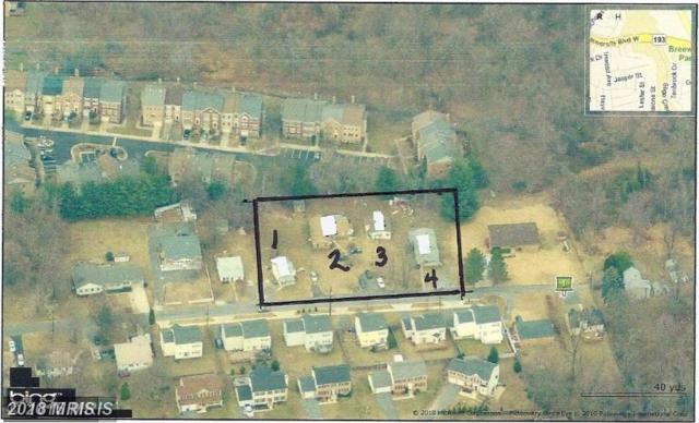 1307 Wheaton Lane, Silver Spring, MD 20902 (#MC9764221) :: Bob Lucido Team of Keller Williams Integrity