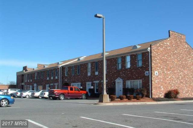 7700 Old Branch Avenue E206, Clinton, MD 20735 (#PG7568268) :: LoCoMusings