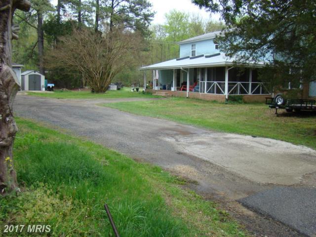 16000 Stone Foot Road, Accokeek, MD 20607 (#PG8618265) :: Pearson Smith Realty