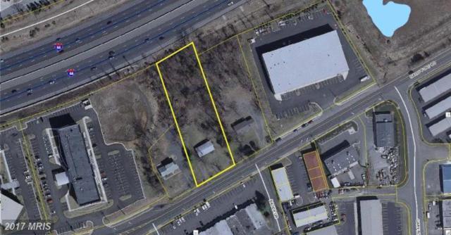 10412 Balls Ford Road, Manassas, VA 20109 (#PW7518467) :: LoCoMusings