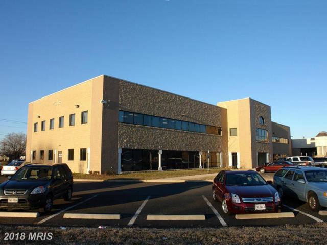 8886 Rixlew Lane, Manassas, VA 20109 (#PW9679823) :: Pearson Smith Realty