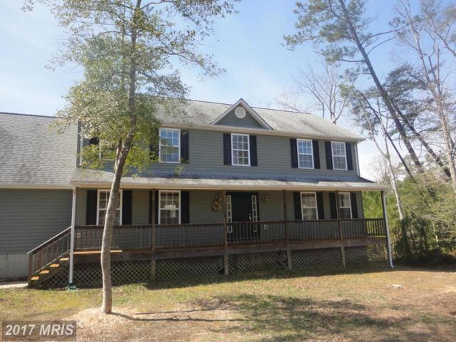 18341 Chestnut Street, Lexington Park, MD 20653 (#SM9649795) :: Pearson Smith Realty