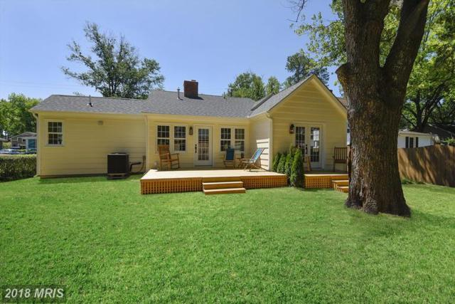103 Maple Avenue W, Saint Michaels, MD 21663 (#TA10263768) :: RE/MAX Coast and Country