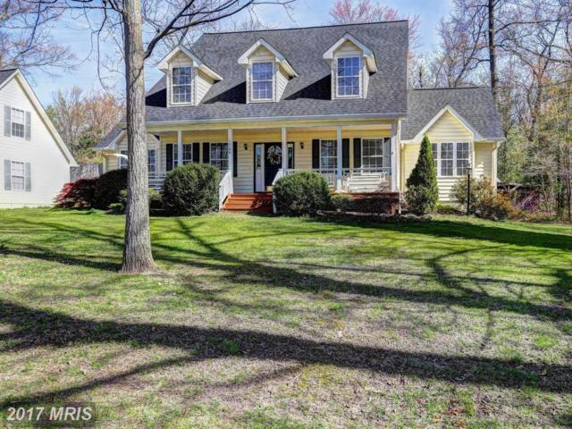 1700 Perry Cove Road, Pasadena, MD 21122 (#AA9899659) :: Pearson Smith Realty