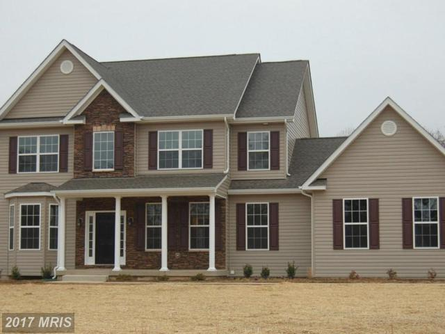 7240 Jockey Court, Hughesville, MD 20637 (#CH8346559) :: Pearson Smith Realty