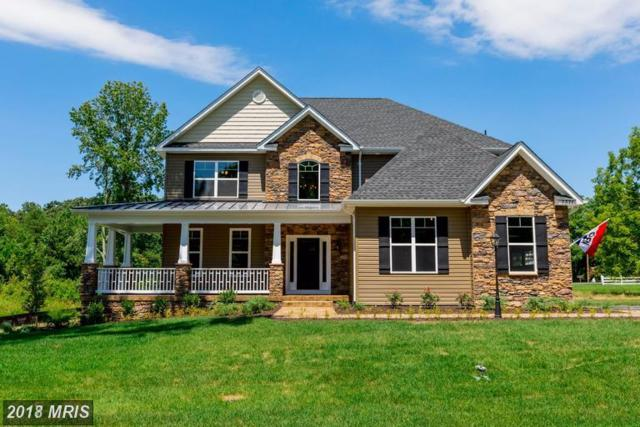 12376 Belle Place, Hughesville, MD 20637 (#CH8568995) :: The Gus Anthony Team
