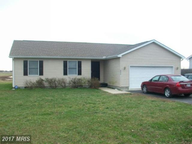 25013 Heather Lane, Worton, MD 21678 (#KE7982407) :: Pearson Smith Realty