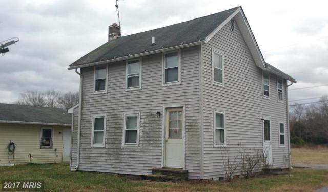 312 Middle Street, Millington, MD 21651 (#KE8514212) :: Pearson Smith Realty