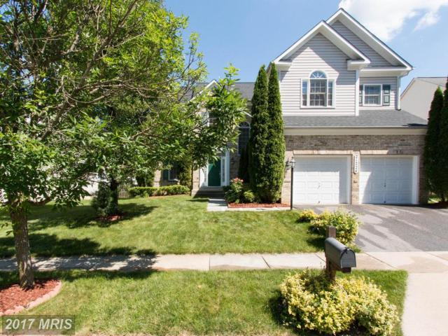 21224 Hickory Forest Way, Germantown, MD 20876 (#MC9966774) :: Pearson Smith Realty