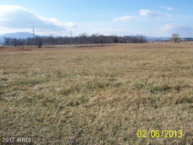 Fairview Road., Luray, VA 22835 (#PA8003824) :: Pearson Smith Realty