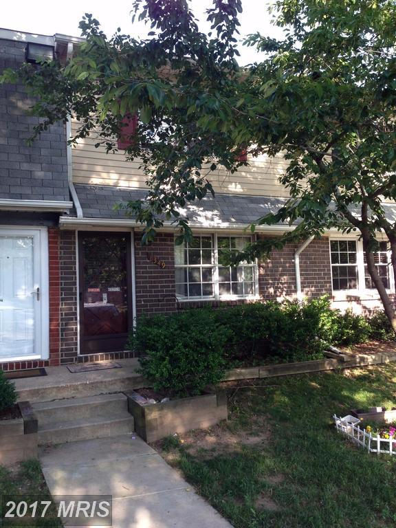 8349 Norwood Drive, Millersville, MD 21108 (#AA10010909) :: Pearson Smith Realty
