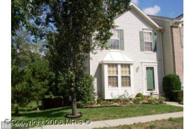 132 Foxview Drive, Glen Burnie, MD 21061 (#AA10030742) :: Pearson Smith Realty