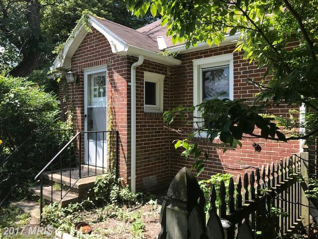 4830 Woods Wharf Road, Shady Side, MD 20764 (#AA10039025) :: ReMax Plus