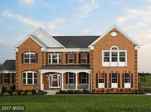 3429 Pocahontas Drive, Edgewater, MD 21037 (#AA10056186) :: Pearson Smith Realty