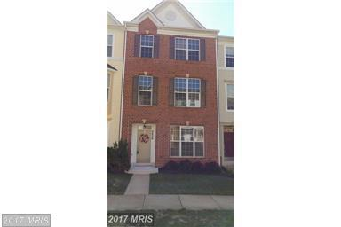 2636 Raptor Drive, Odenton, MD 21113 (#AA10059481) :: The Riffle Group of Keller Williams Select Realtors