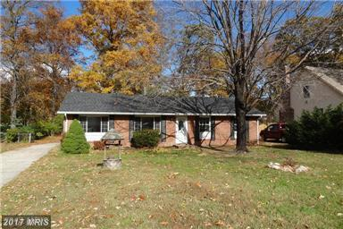 676 Cedar Drive, Pasadena, MD 21122 (#AA10069745) :: The Sebeck Team of RE/MAX Preferred