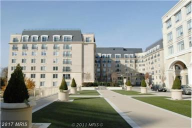 5 Park Place #430, Annapolis, MD 21401 (#AA10081154) :: LoCoMusings