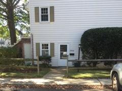 1700-A Bancroft Lane, Crofton, MD 21114 (#AA10086364) :: Pearson Smith Realty