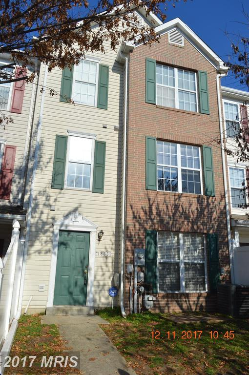 1833 Watch House Circle S, Severn, MD 21144 (#AA10119227) :: The Tom Conner Team