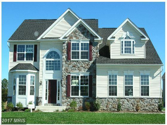Shady Side Road, Shady Side, MD 20764 (#AA10120488) :: The Speicher Group of Long & Foster Real Estate