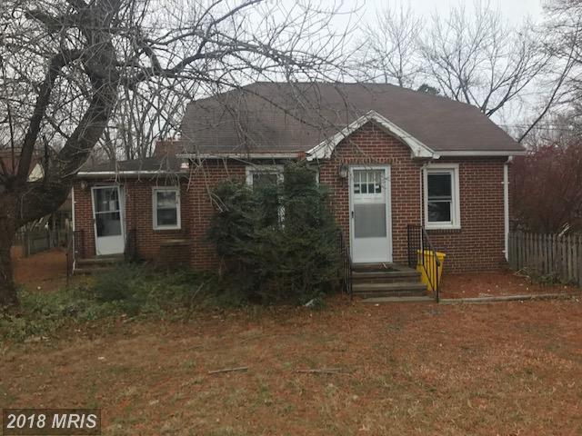 4830 Woods Wharf Road, Shady Side, MD 20764 (#AA10132378) :: Pearson Smith Realty