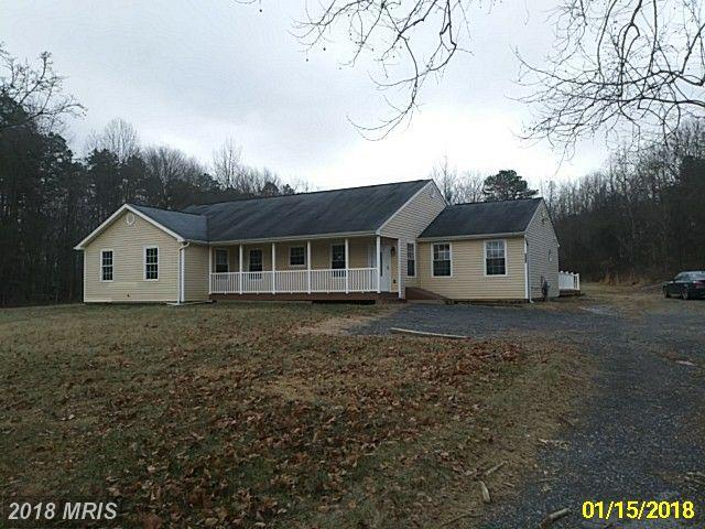 8315 New Cut Road, Severn, MD 21144 (#AA10135651) :: Pearson Smith Realty