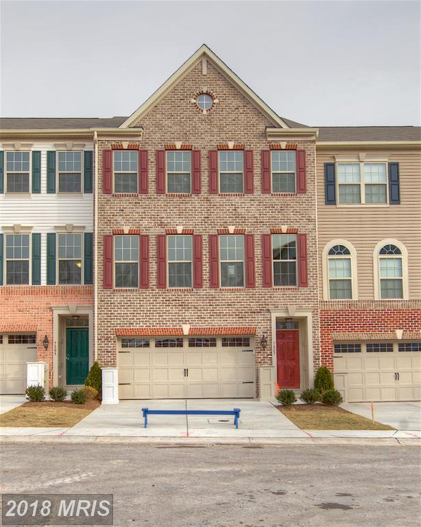 7807 Rappaport Drive, Jessup, MD 20794 (#AA10139616) :: ExecuHome Realty
