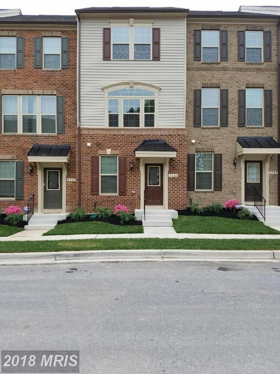 7735 Duncannon Lane, Hanover, MD 21076 (#AA10148615) :: The Gus Anthony Team