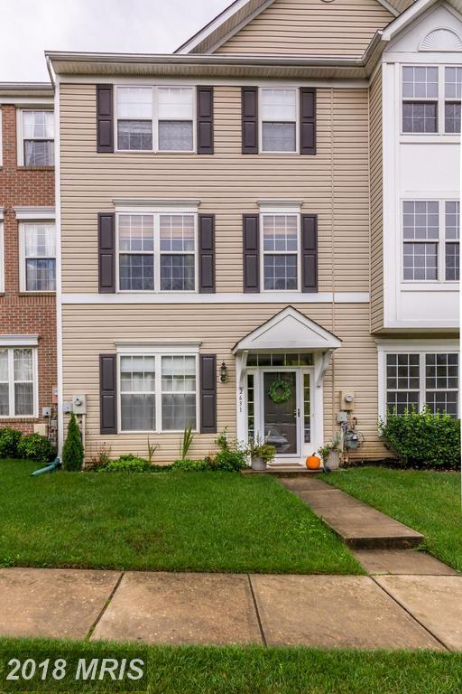 2631 Gray Ibis Court, Odenton, MD 21113 (#AA10157548) :: The Riffle Group of Keller Williams Select Realtors