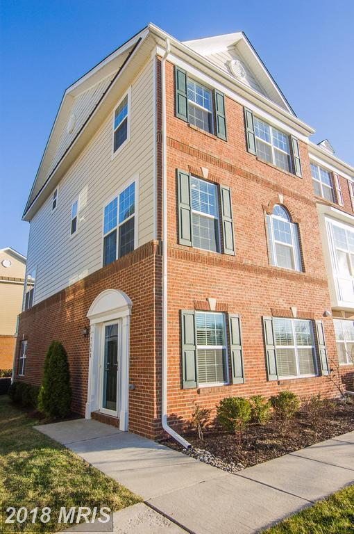2558 Cherry Tree Road, Hanover, MD 21076 (#AA10171057) :: SURE Sales Group