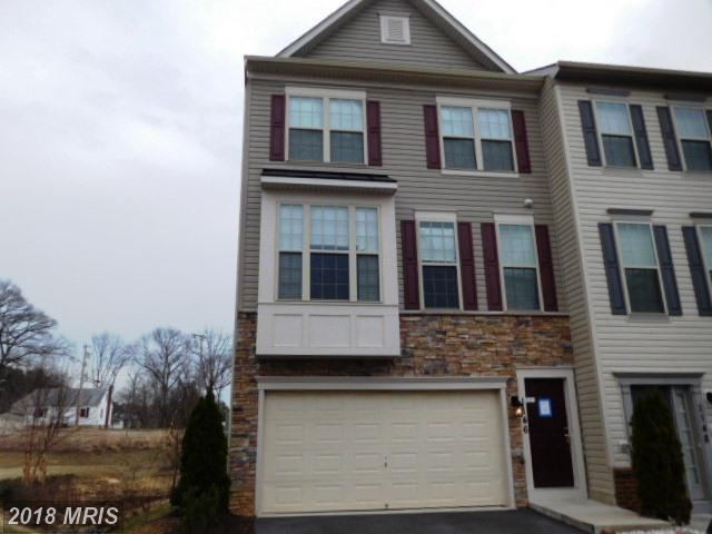 1146 Carinoso Circle, Severn, MD 21144 (#AA10187696) :: The Gus Anthony Team