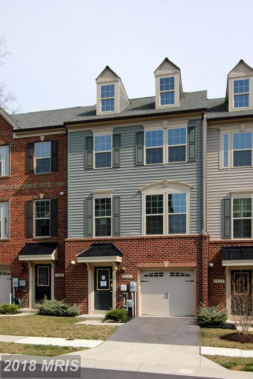 7231 Winding Hills Drive, Hanover, MD 21076 (#AA10193638) :: Advance Realty Bel Air, Inc