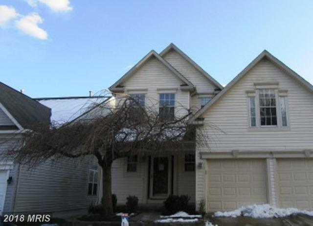 2417 Kemper Road, Crofton, MD 21114 (#AA10205216) :: The Withrow Group at Long & Foster