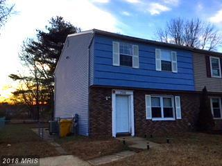 788 Mago Vista Road, Arnold, MD 21012 (#AA10212689) :: Maryland Residential Team