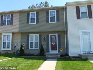 657 Stone Wheel Court W, Millersville, MD 21108 (#AA10215815) :: Maryland Residential Team