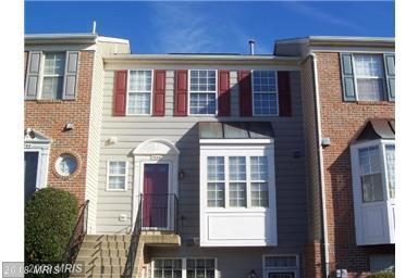1946 Pawlet Drive, Crofton, MD 21114 (#AA10216185) :: ExecuHome Realty
