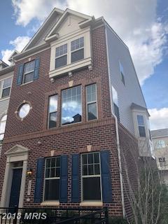 2507 Francis Lane, Jessup, MD 20794 (#AA10218258) :: Jim Bass Group of Real Estate Teams, LLC