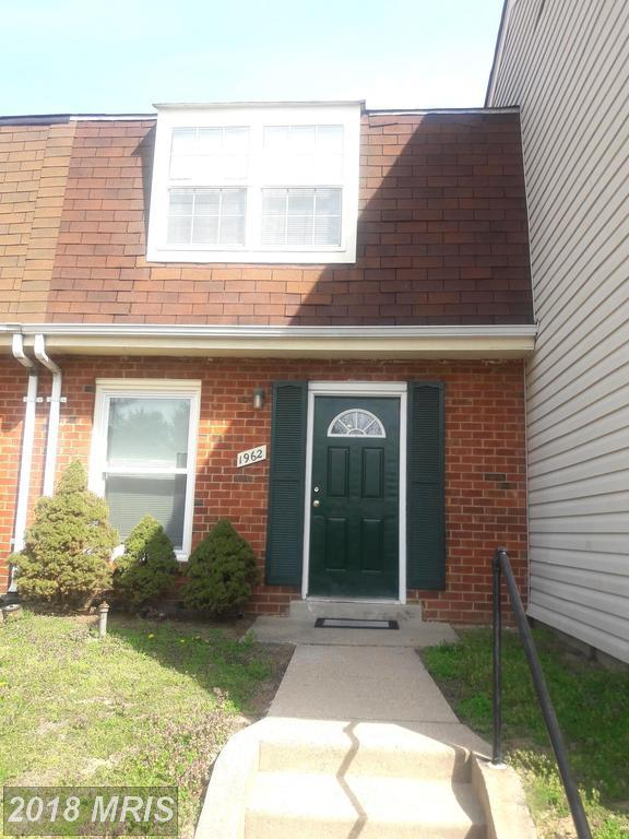 1962 Arwell Court, Severn, MD 21144 (#AA10235344) :: Dart Homes