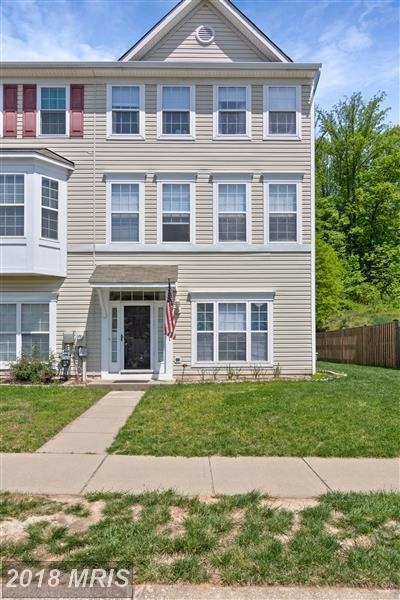 2591 Brown Alder Court, Odenton, MD 21113 (#AA10245015) :: The Riffle Group of Keller Williams Select Realtors