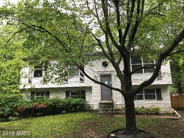 777 Macsherry Drive, Arnold, MD 21012 (#AA10248695) :: Wes Peters Group