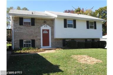 8259 Ahearn Road, Millersville, MD 21108 (#AA10281305) :: Gail Nyman Group