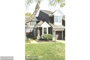 2775 Gingerview Lane, Annapolis, MD 21401 (#AA10285970) :: SURE Sales Group