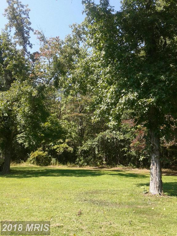 1214 Sugar Lane, Shady Side, MD 20764 (#AA10294710) :: Keller Williams Pat Hiban Real Estate Group
