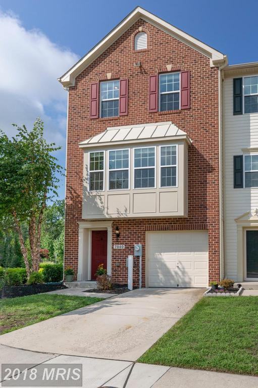 7040 Ingrahm Drive, Glen Burnie, MD 21060 (#AA10320078) :: The Speicher Group of Long & Foster Real Estate