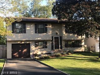 2413 Springlake Court W, Gambrills, MD 21054 (#AA10330143) :: Fine Nest Realty Group
