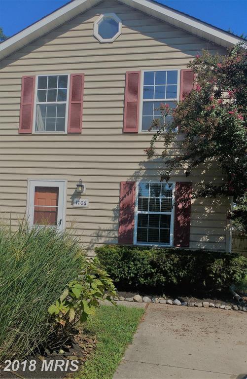 1706 Potomac Road, Edgewater, MD 21037 (#AA10335796) :: Keller Williams Pat Hiban Real Estate Group